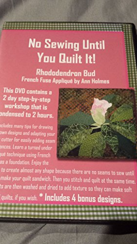no-sewing-until-you-quilt-it-rhododendron-bud-french-fuse-applique-by-ann-holmes
