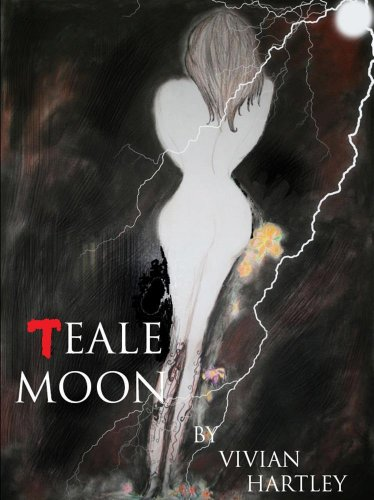 Teale Moon
