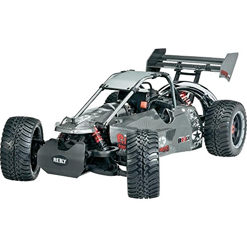 16-BENZINER-BUGGY-CARBON-FIGHTER-III