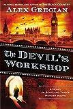 The Devil's Workshop (Scotland Yard's Murder Squad Book 3)