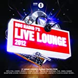 BBC Radio 1's Live Lounge 2012by Various