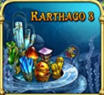 Karthago 3 [Download]