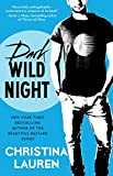 img - for Dark Wild Night (Wild Seasons) book / textbook / text book