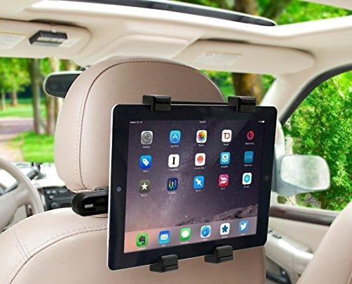 color-dreams-soporte-tablet-coche-para-reposacabezas-rotacion-360-ajustable-diferentes-tamanos-permi