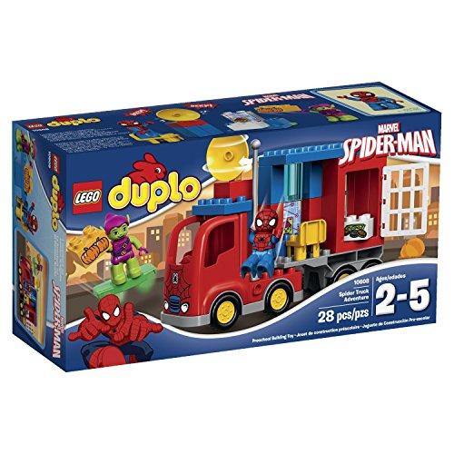 DUPLO-LEGO-Disney-Superhero-2