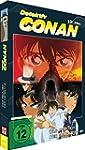 Detektiv Conan - 10. Film: Das Requie...
