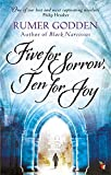 Five for Sorrow Ten for Joy: A Virago Modern Classic (VMC)
