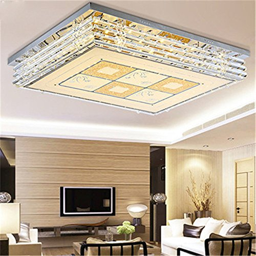 wtor-light-fashion-ceiling-lights-bedroom-flat-lighting-led-interior-lighting-crystal-lamp-l950w750m