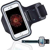 DBPOWER Phone Armband Sport Case