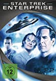 Star Trek - Enterprise: Season 2, Vol. 2 [4 DVDs]