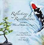 Reflections & Recollections #1