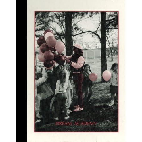 (Reprint) 1988 Yearbook: Spiro High School, Spiro, Oklahoma Spiro High School 1988 Yearbook Staff