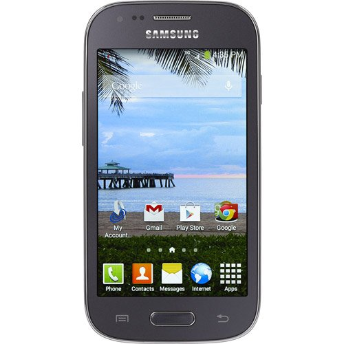 samsung-twsas765cp-galaxy-ace-style-prepaid-smartphone-total-wireless
