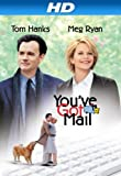 You've Got Mail [HD]