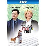 You've Got Mail [HD] ~ Tom Hanks