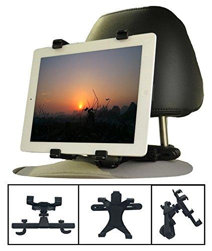 tablet kopfst tzenhalter. Black Bedroom Furniture Sets. Home Design Ideas