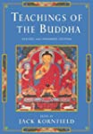 Teachings of the Buddha: Revised and...