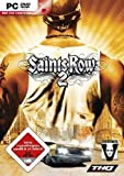Saints Row 2 - Softgold