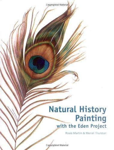 Natural History Painting