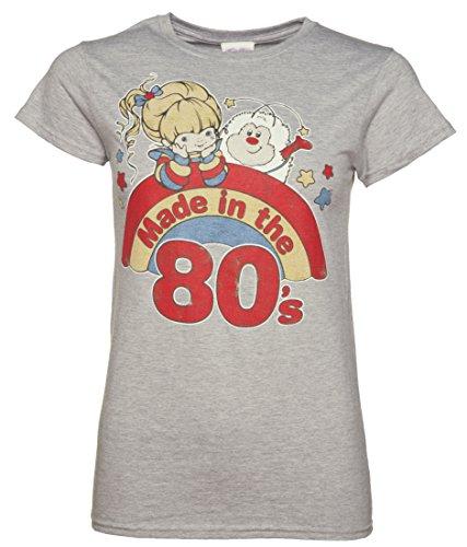 womens-rainbow-brite-made-in-the-80s-t-shirt