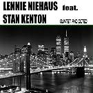 Lennie Niehaus Quintet & Octet (feat. Stan Kenton)