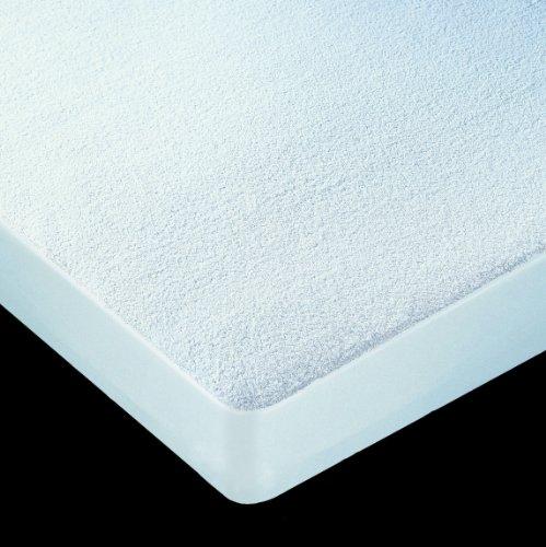 matelas 150x200 pas cher. Black Bedroom Furniture Sets. Home Design Ideas
