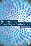 Dennis Lines Spirituality in Counselling and Psychotherapy