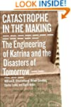 Catastrophe in the Making: The Engine...