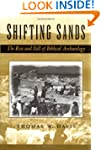 Shifting Sands: The Rise and Fall of...