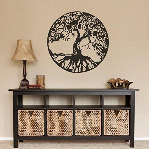decorazione-da-parete-in-vinile-motivo-albero-della-vita-celtico-antico-per-camera-da-letto-vinile-m