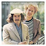 Simon and Garfunkel's Greatest Hits by Simon & Garfunkel (2011) Audio CD