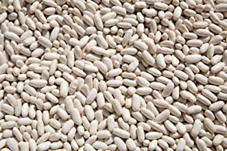 Organic Cannellini Beans 2 lbs by OliveNation