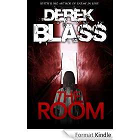 The Room: A Suspense Thriller (English Edition)