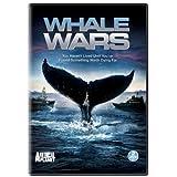 Whale Wars: Season 1 ~ Paul Watson