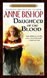 THE BLACK JEWELS TRILOGY: Book (1) One: Daughter of the Blood; Book (2) Two: Heir to the Shadows; Book (3) Three: Queen of the Darkness (0451456718) by Anne Bishop