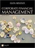 img - for Corporate Financial Management: Includes Myfinancelab book / textbook / text book