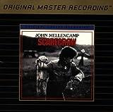 John Cougar Mellencamp Scarecrow