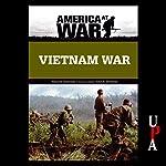 Vietnam War | Maurice Isserman