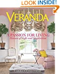 Veranda A Passion for Living: Houses...