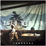 Language [VINYL] Zulu Winter