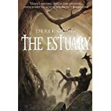 The Estuaryby Derek Gunn