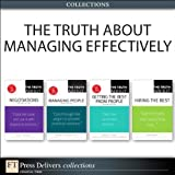 img - for The Truth About Managing Effectively (Collection) (2nd Edition) book / textbook / text book