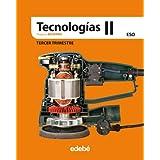 Tecnologías II Proyecto Bessemer