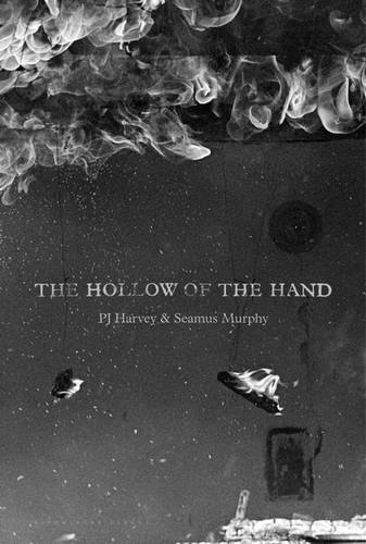 The Hollow Of The Hand