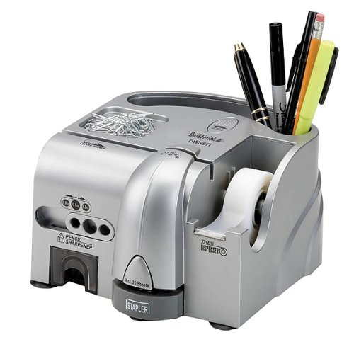 Buy Banner American Desktop Work Station