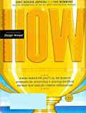 HOW Magazine [Print + Kindle]