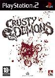 echange, troc Crusty Demons