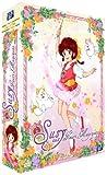 echange, troc Susy aux fleurs magiques - Collector - Intégrale - VOSTFR/VF