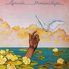 Promised Heights