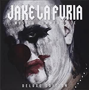 Jake La Furia - Musica Commerciale - Amazon.com Music